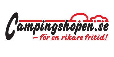 Uniquick Y-Koppling