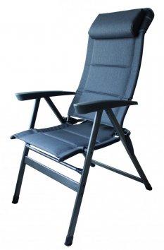 Campingstolar Köp ihopfällbara stolar billigt här