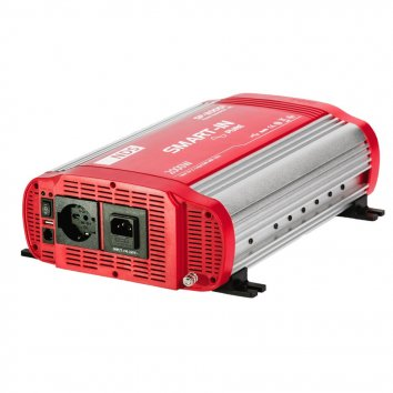 NDS Inverter Smart-In SP2000-1. 2000W