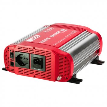 NDS Inverter Smart-In SP1000-1 1000W