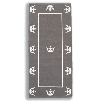 Royal Camping matta crown