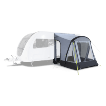 Kampa Dometic Leggera Air 220 260