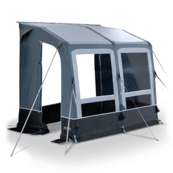 Kampa Dometic Winter 260 S L 235-250 250-265