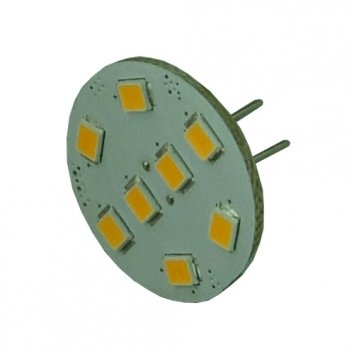 Led- lampa g4 back 1,3 w