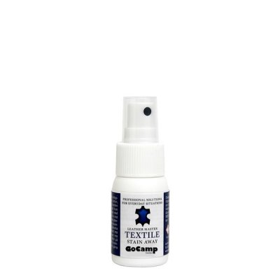 Stain Away Mini 25ml
